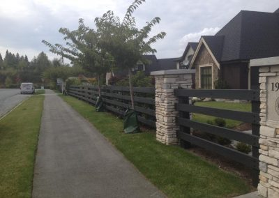 Residential_Painting_Exterior_Fence_After_Langley_3