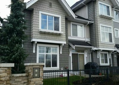 Residential_Strata_Langley