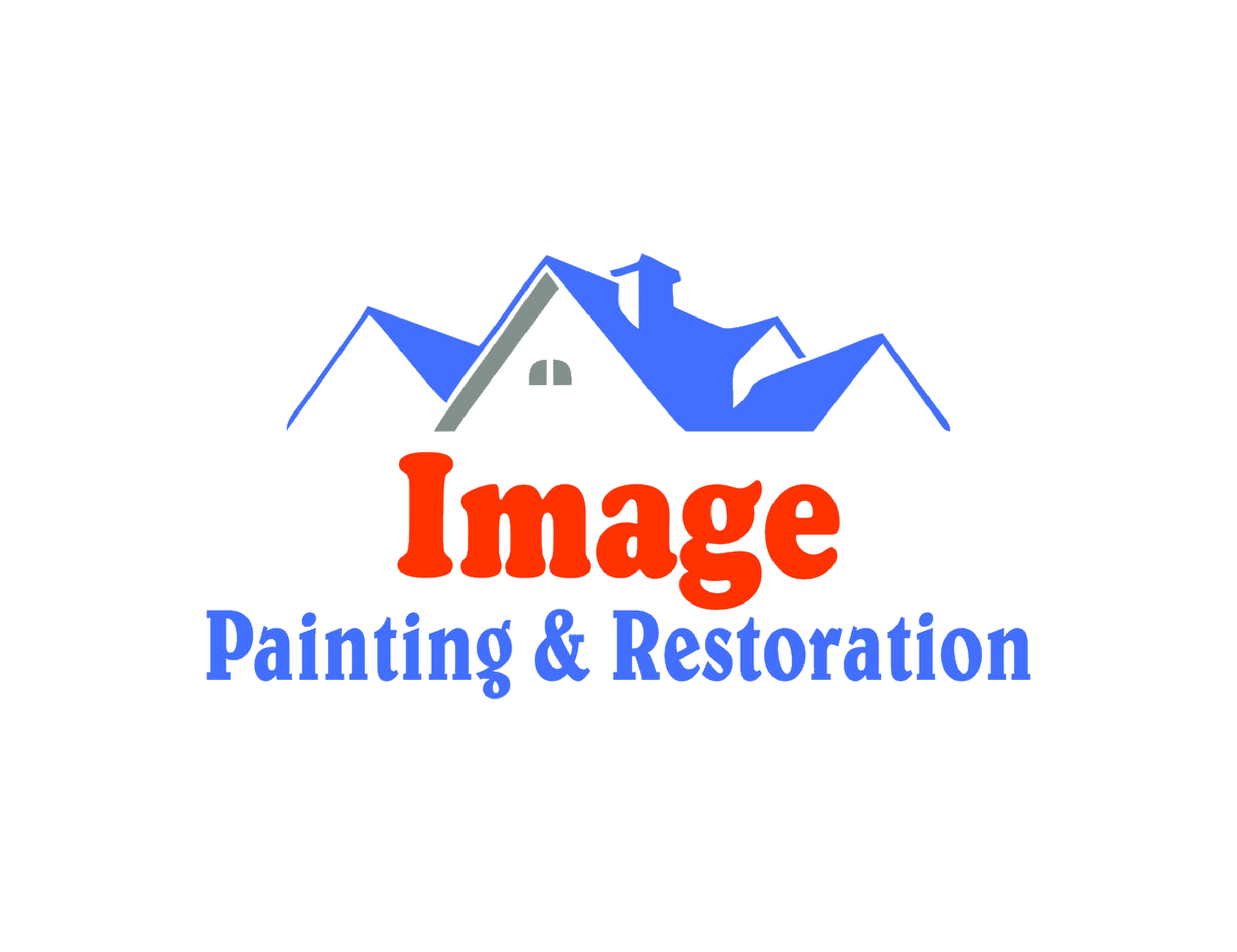 Image Painting and Restoration | Langley, Vancouver, Surrey